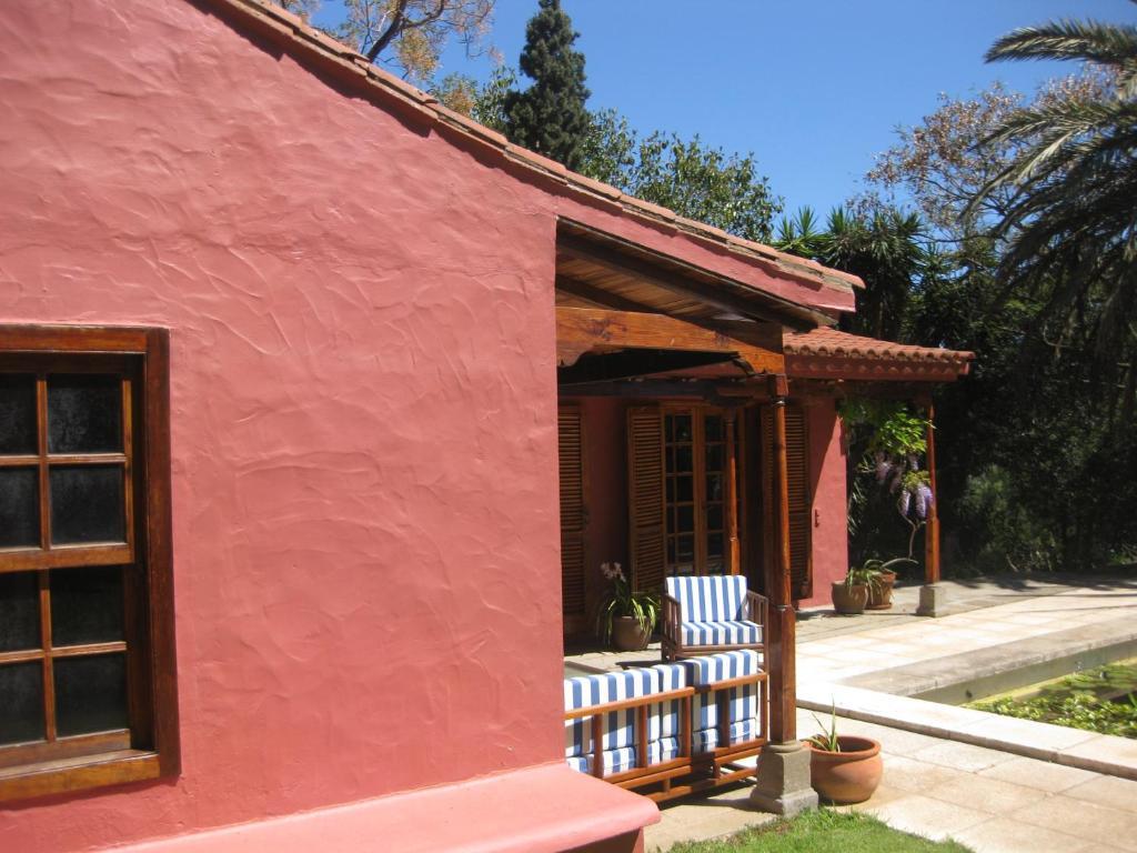 Casa de temporada bandama suite 5 espanha tafira - Casas en tafira ...