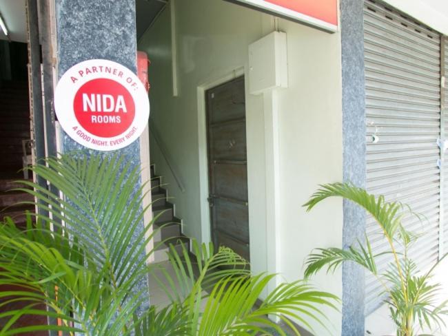 NIDA Rooms Rawang Central Indah