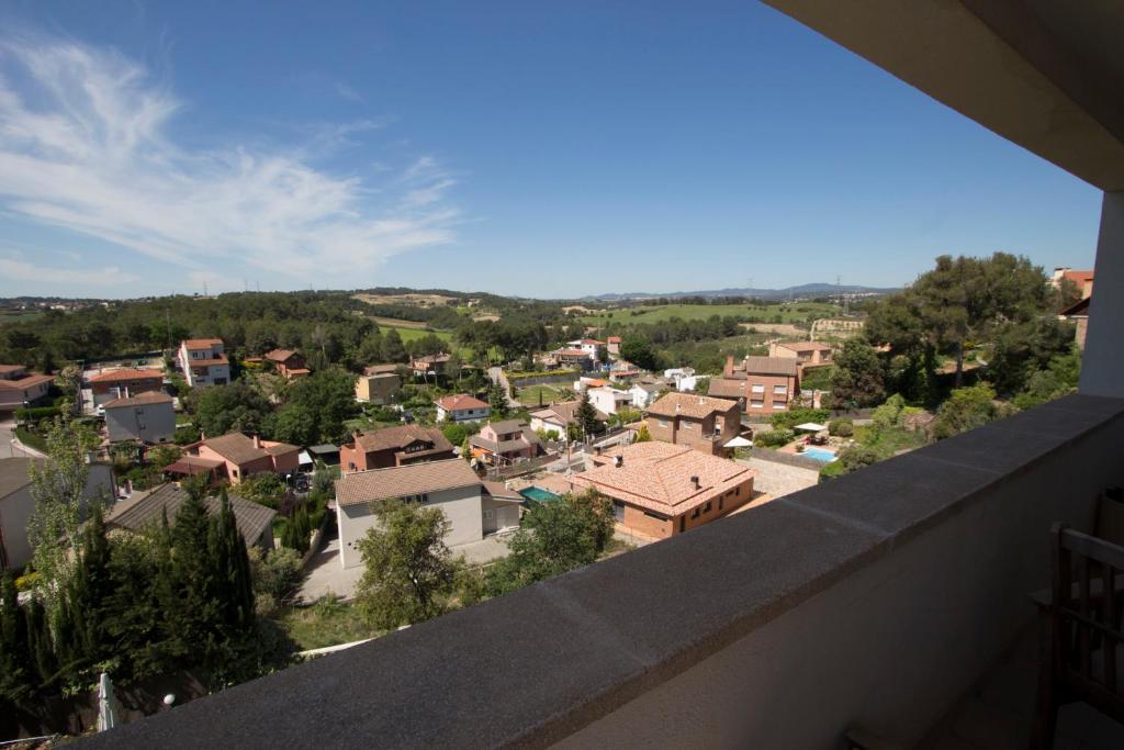 Villa Ca nAmat (España Abrera) - Booking.com