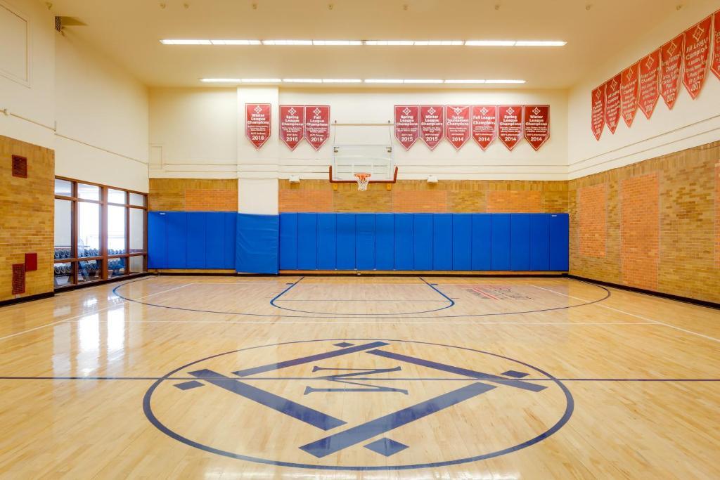 Milwaukee Athletic Club