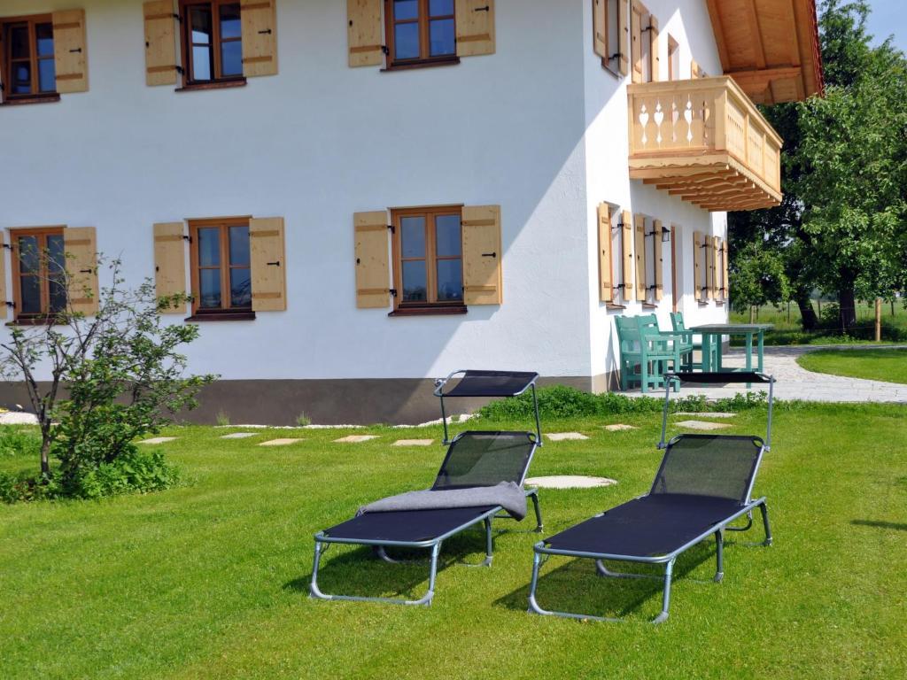 departamento springerhof alemania schechen. Black Bedroom Furniture Sets. Home Design Ideas