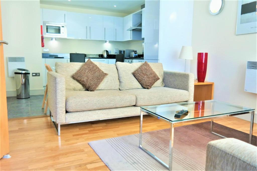 Apartamento black bull court london city reino unido londres - Apartamentos en londres booking ...