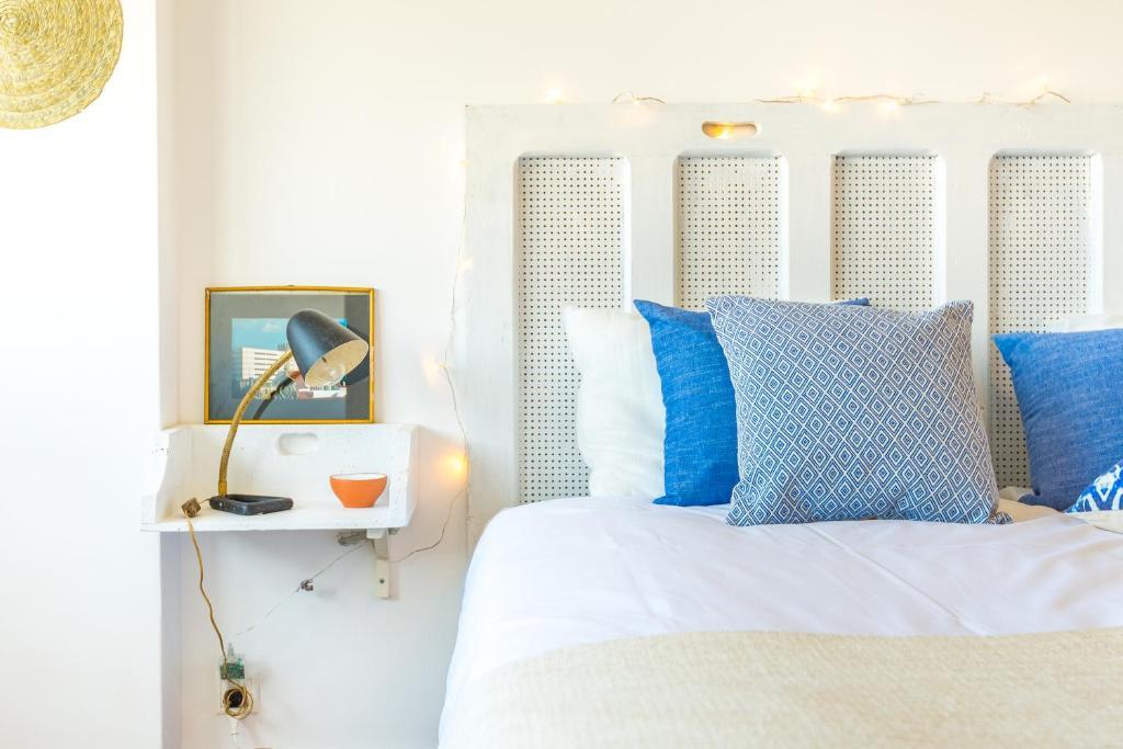 Apartamento kopke 113 portugal porto - Booking oporto apartamentos ...