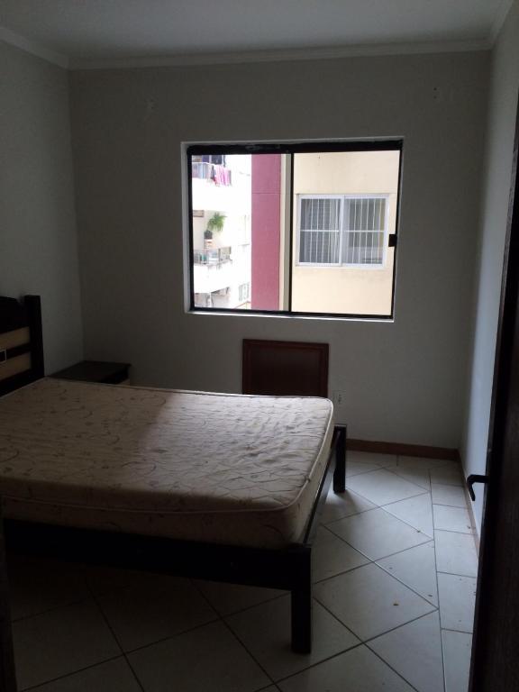 1 Dormitório a 150 mts da Praia para Temporada