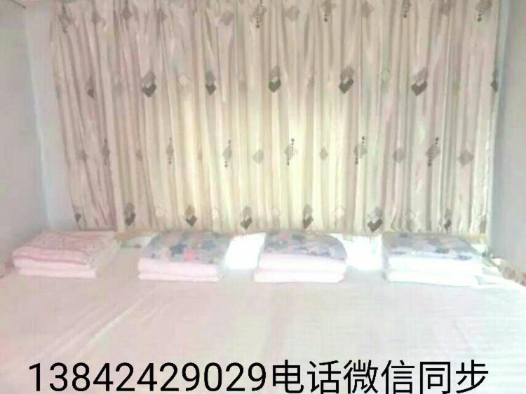 老边沟鑫聚福农家院