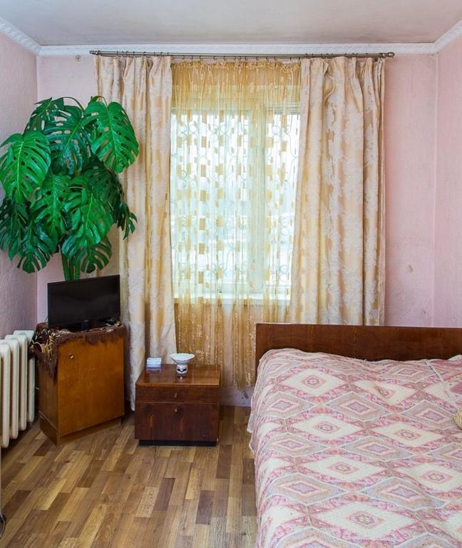 <div data-et-view=NAFQCDCcdXDPdFO:1</div Апартаменты на Саранской