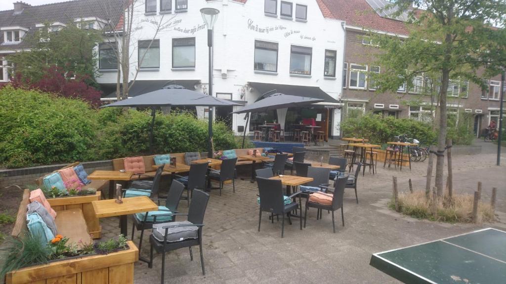 biercafe eindhoven