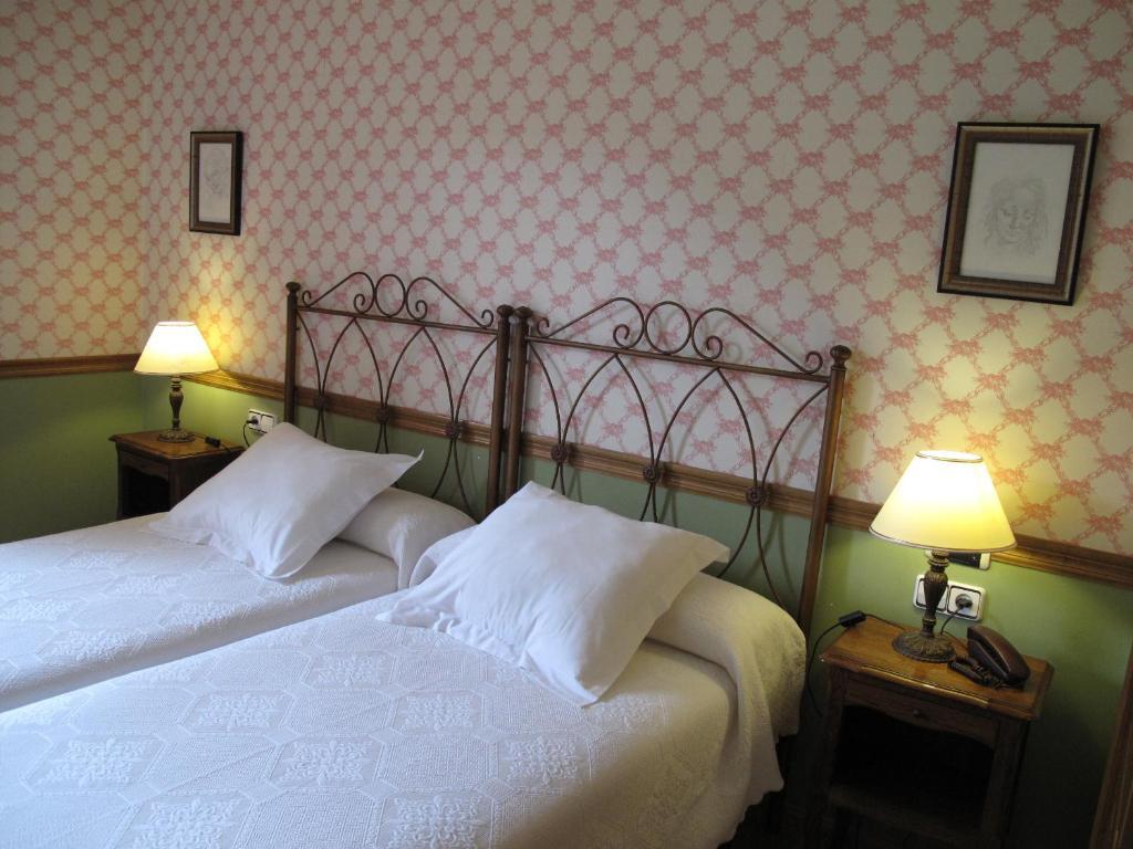 Hotel Casa Anita (España San Juan de Plan) - Booking.com