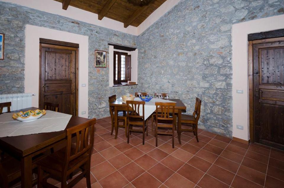 Borgo Marascotto
