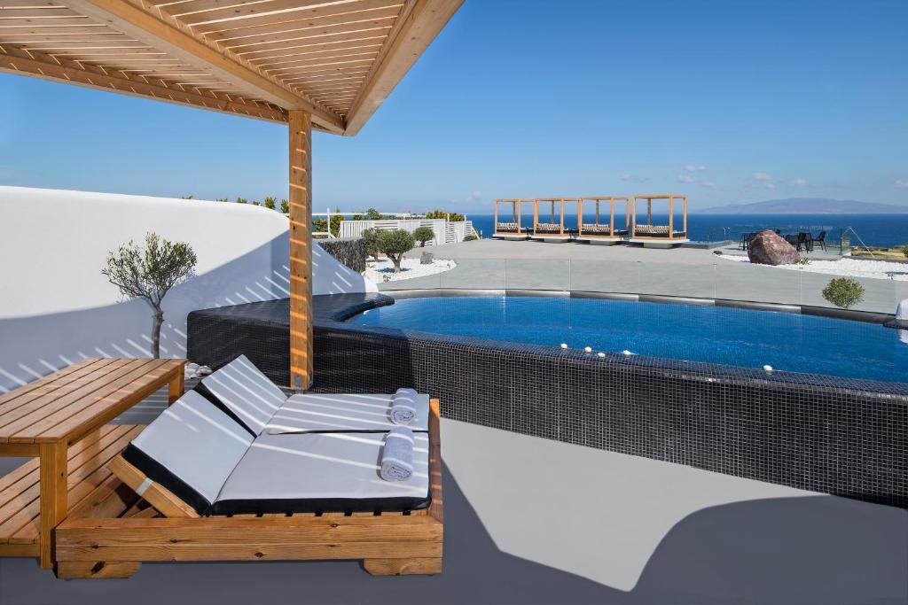 Adult resorts voyar