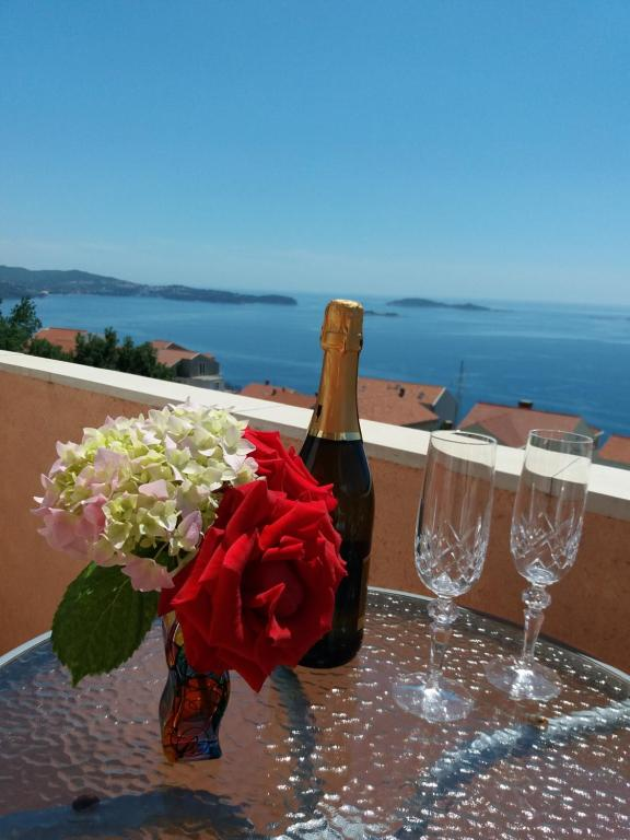 Apartment Hana