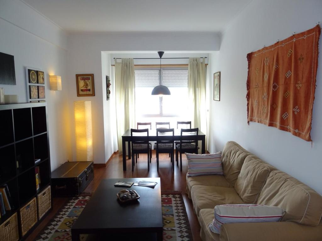 Apartamento lisboa portugal carnaxide - Apartamentos en lisboa centro booking ...