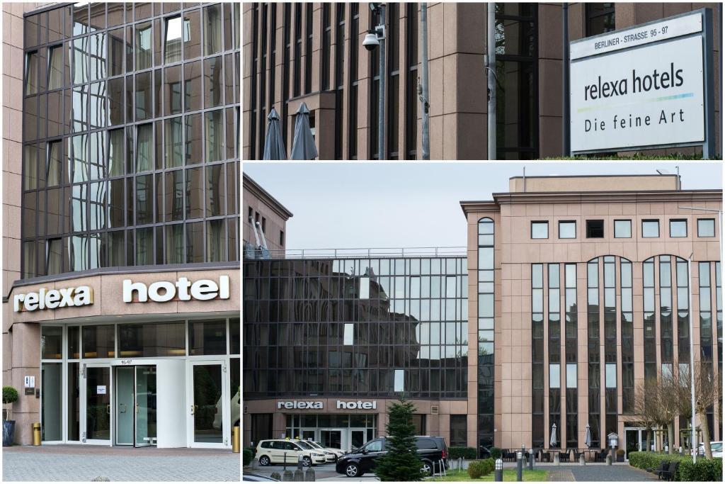 Booking Com Relexa Hotel Airport Dusseldorf Ratingen Ratingen
