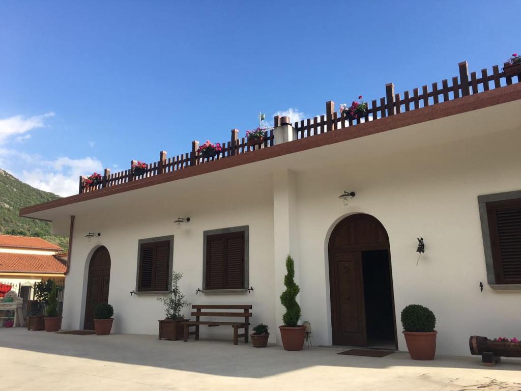 Casa vacanze lucia italia controne for Casa vacanze milano