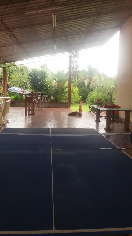 <div data-et-view=NAFQCDCcdXDPdFO:1</div Hotel Campestre Cabañas Megahotel
