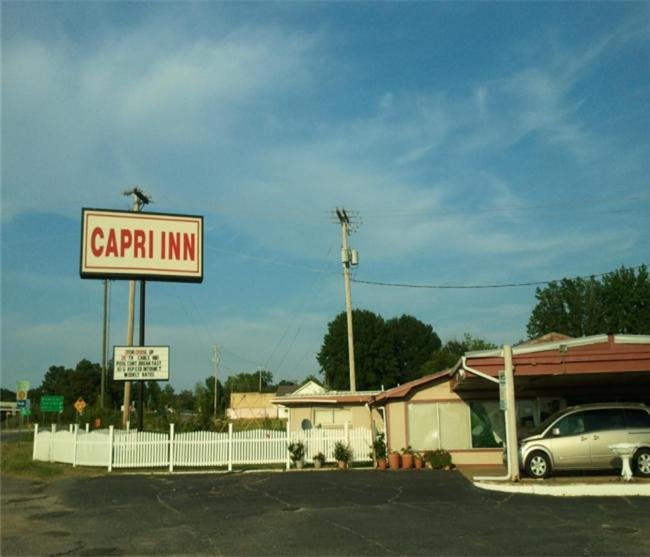 Benton (AR) United States  City pictures : Available Rooms Facilities House Rules The Fine Print See all verified ...