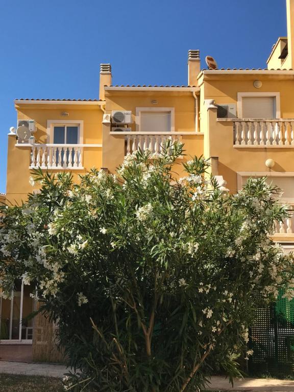Casa Miraflor, Denia – Cập nhật Giá năm 2019