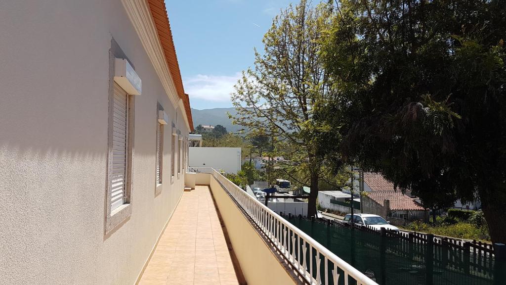 <div data-et-view=NAFQCDCcdXDPdFO:1</div Villa Mucifal A