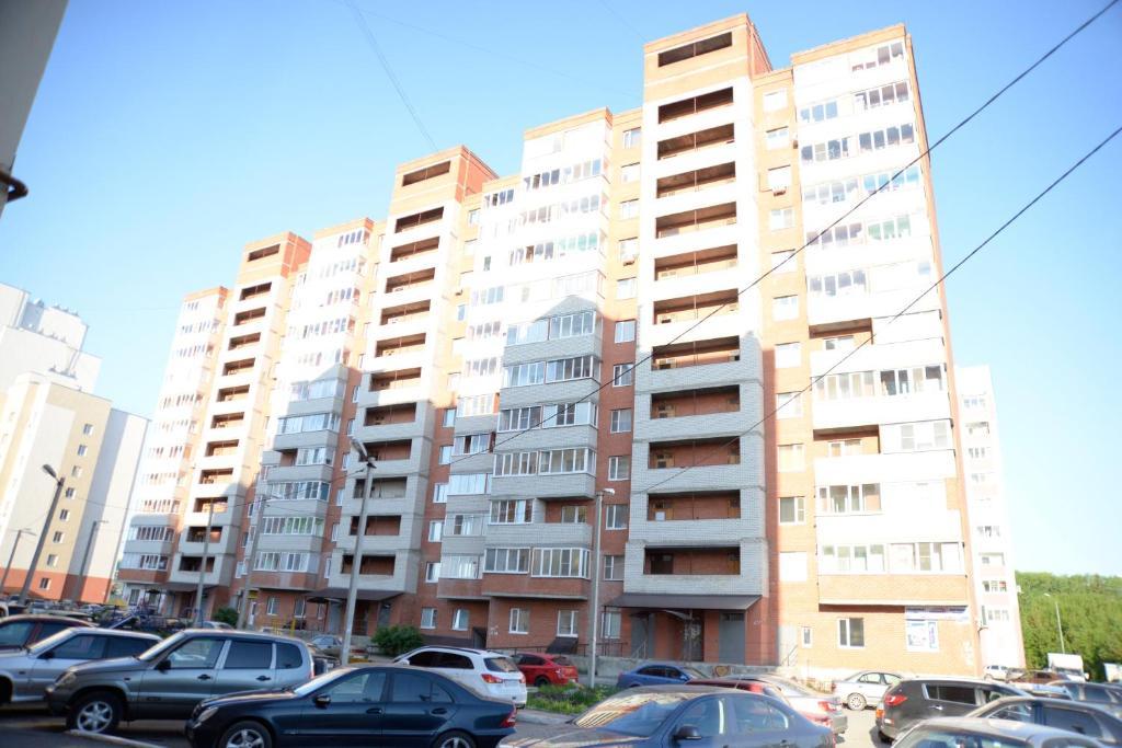 <div data-et-view=NAFQCDCcdXDPdFO:1</div Апартаменты на Терновского