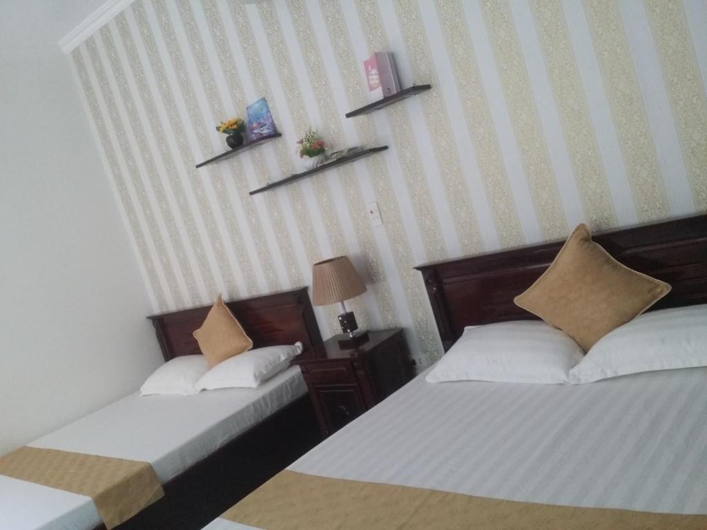 Immanuel Hotel