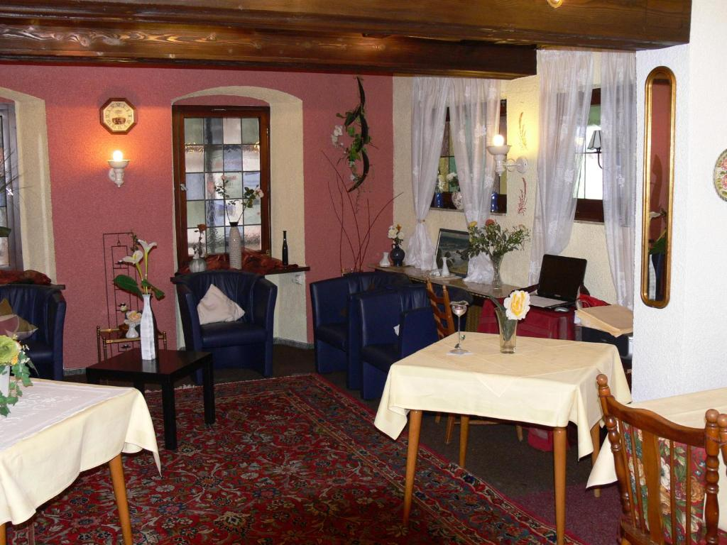 Отзывы Hotel KaJo Elbern, 2 звезды