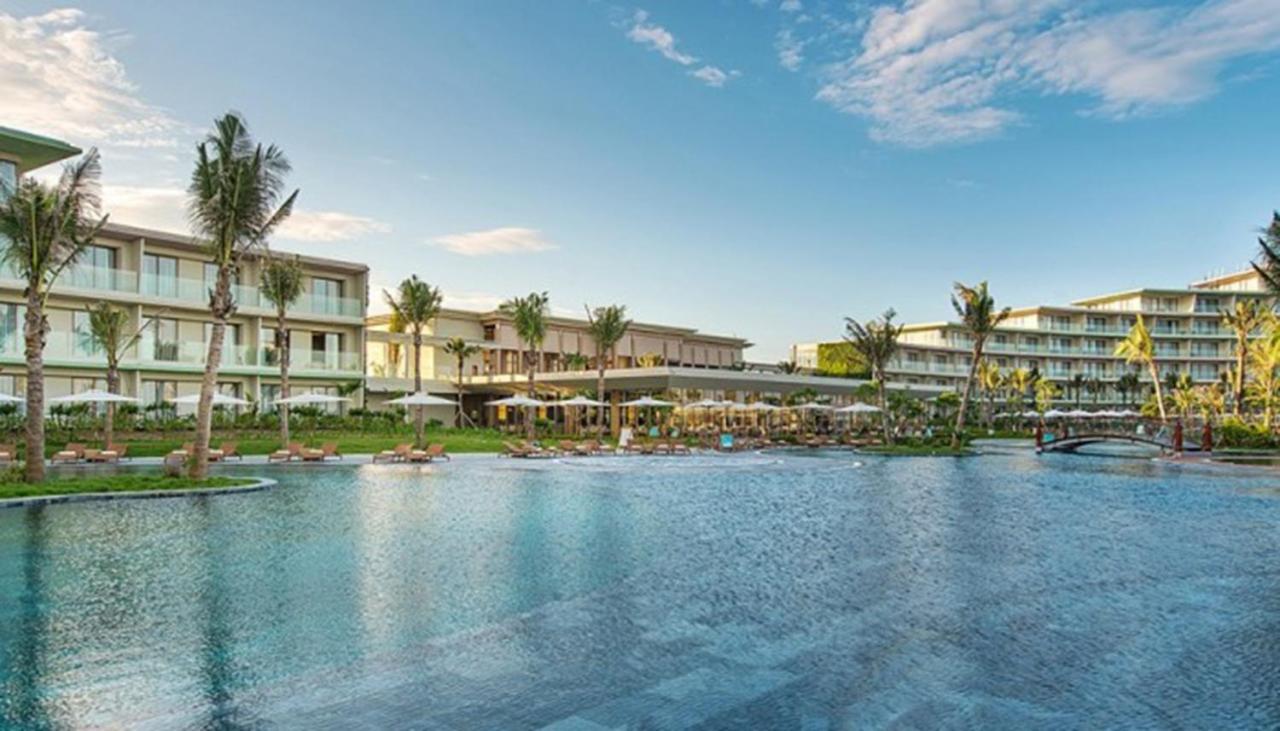 Villa Song Ngoc Sam Son