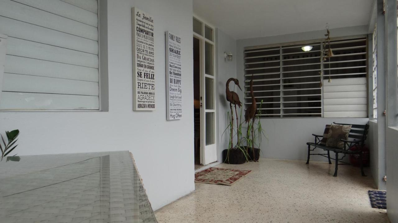 Caparra Village Vacation Apartments Puerto Rico Bayam N  # Muebles Bayamon