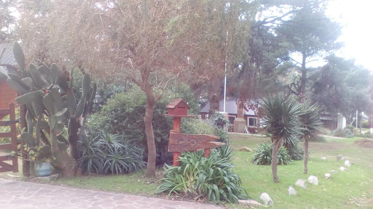 Casa De Vacaciones Lo De Gomez Argentina Sierra De Los Padres  # Muebles Gomez Y Sierra