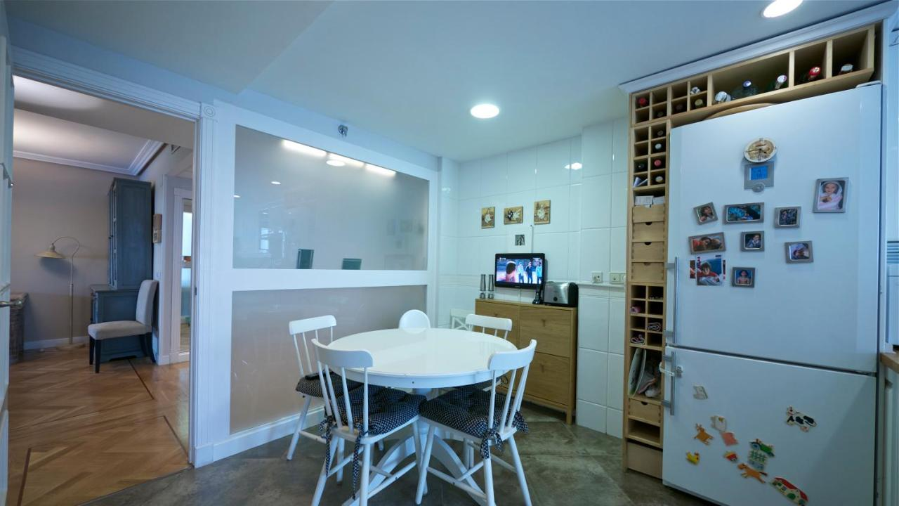 Golf Apartment (Espanha Majadahonda) - Booking.com