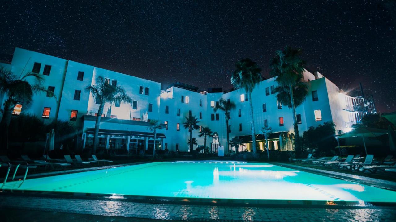 1e0ecccb3b84d فنادق Ibis Fes (المغرب فاس) - Booking.com