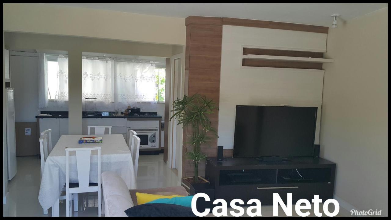 5fd3d3972 Casas de Temporada (Brasil Porto Belo) - Booking.com