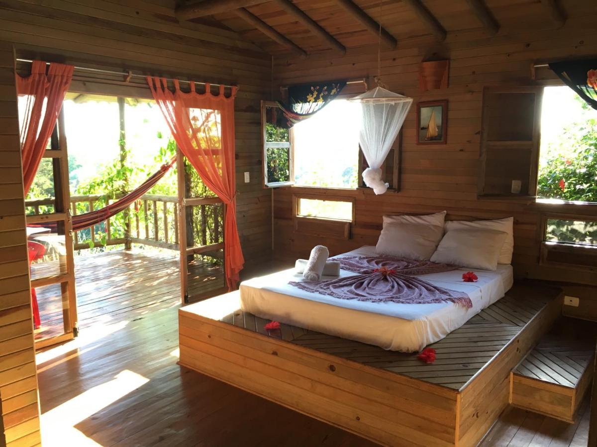 Casa Delicias Playa Montezuma
