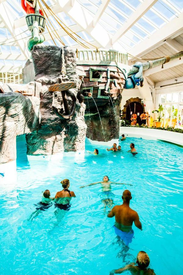 hotell västervik pool