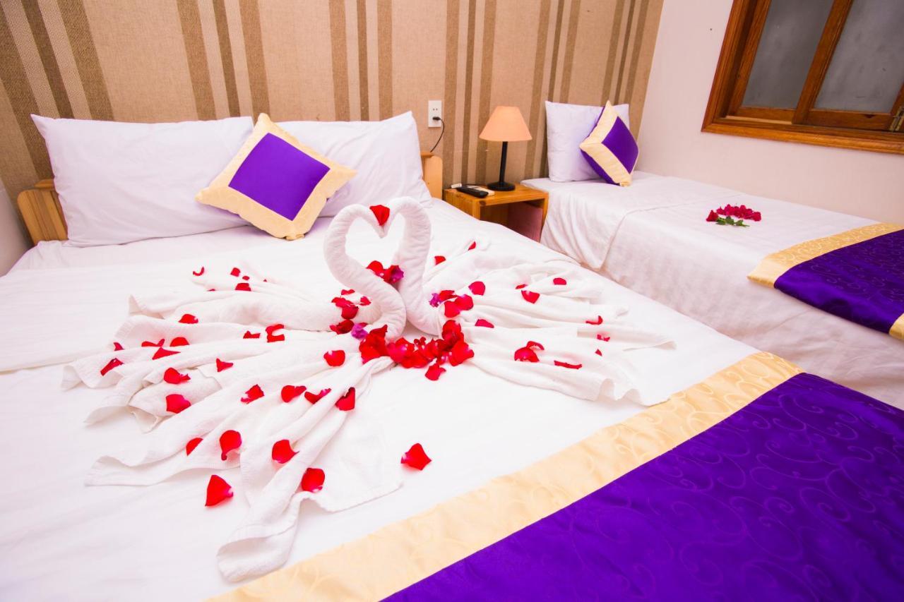 Hoan Hai Hotel