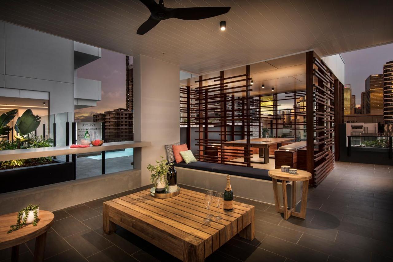 Perfecto Cocina Tiendas De Diseño Norwalk Ct Patrón - Como Decorar ...