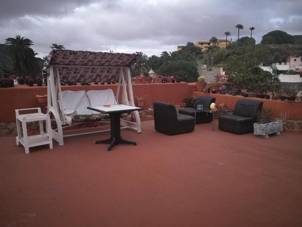 Contemporáneo Cama Barata Dirige Muebles De Australia Friso - Ideas ...