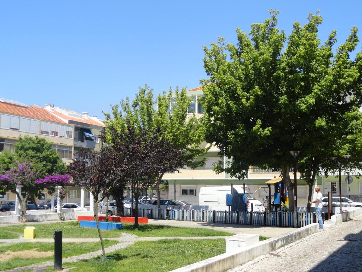 Departamento Oceanos (Portugal Quinta de Santo António ...