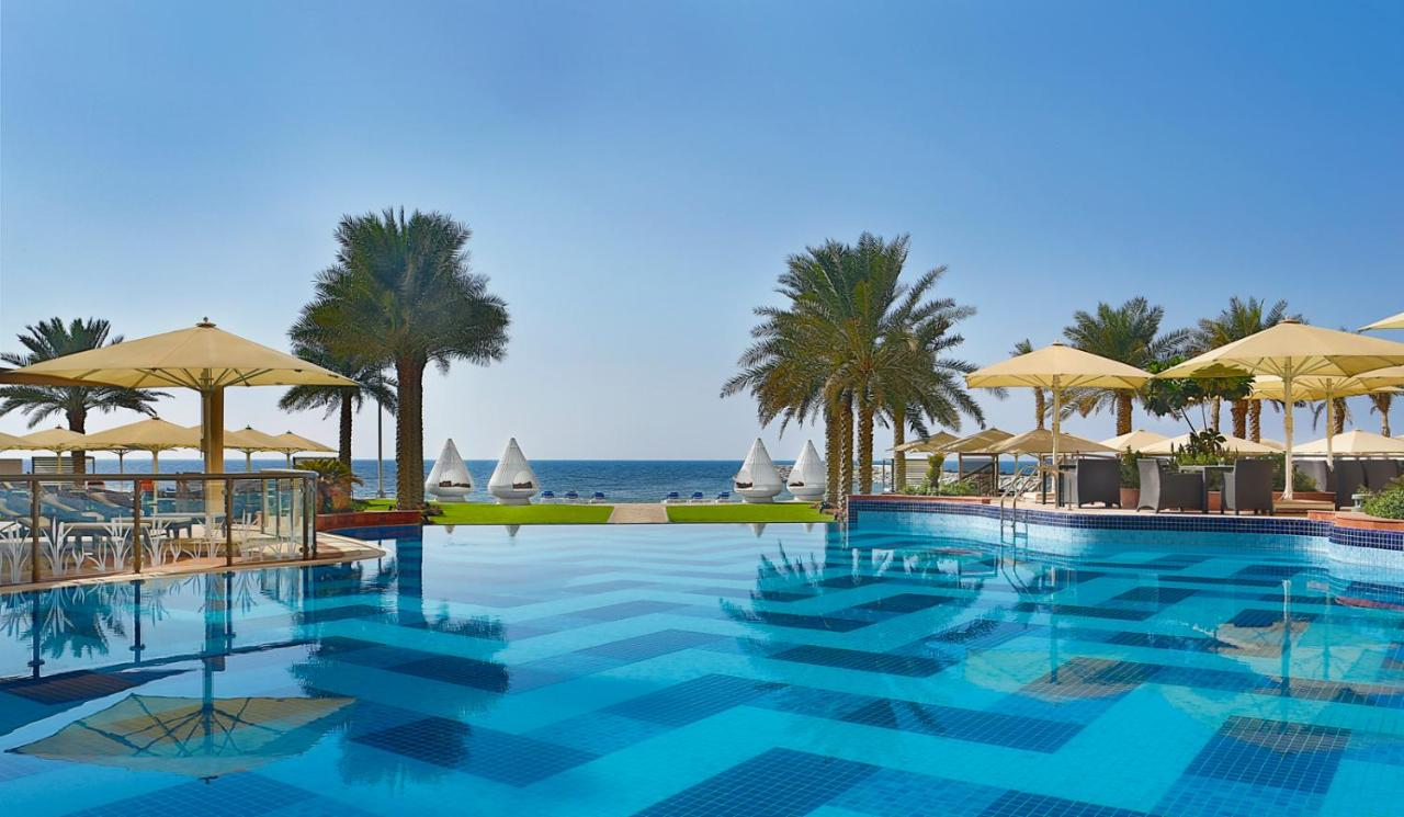 041ad273d54a8 فندق باهي قصر عجمان (الإمارات عجمان) - Booking.com
