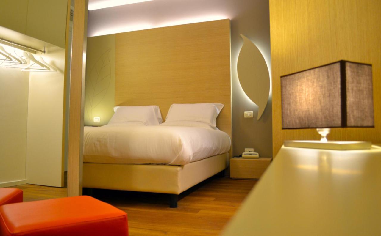 科隆內酒店