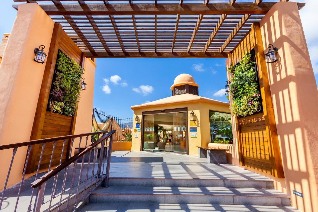 Costa Adeje Hotel Tagoro Adejeespaña Fun Familyamp; QdeEoCrxBW