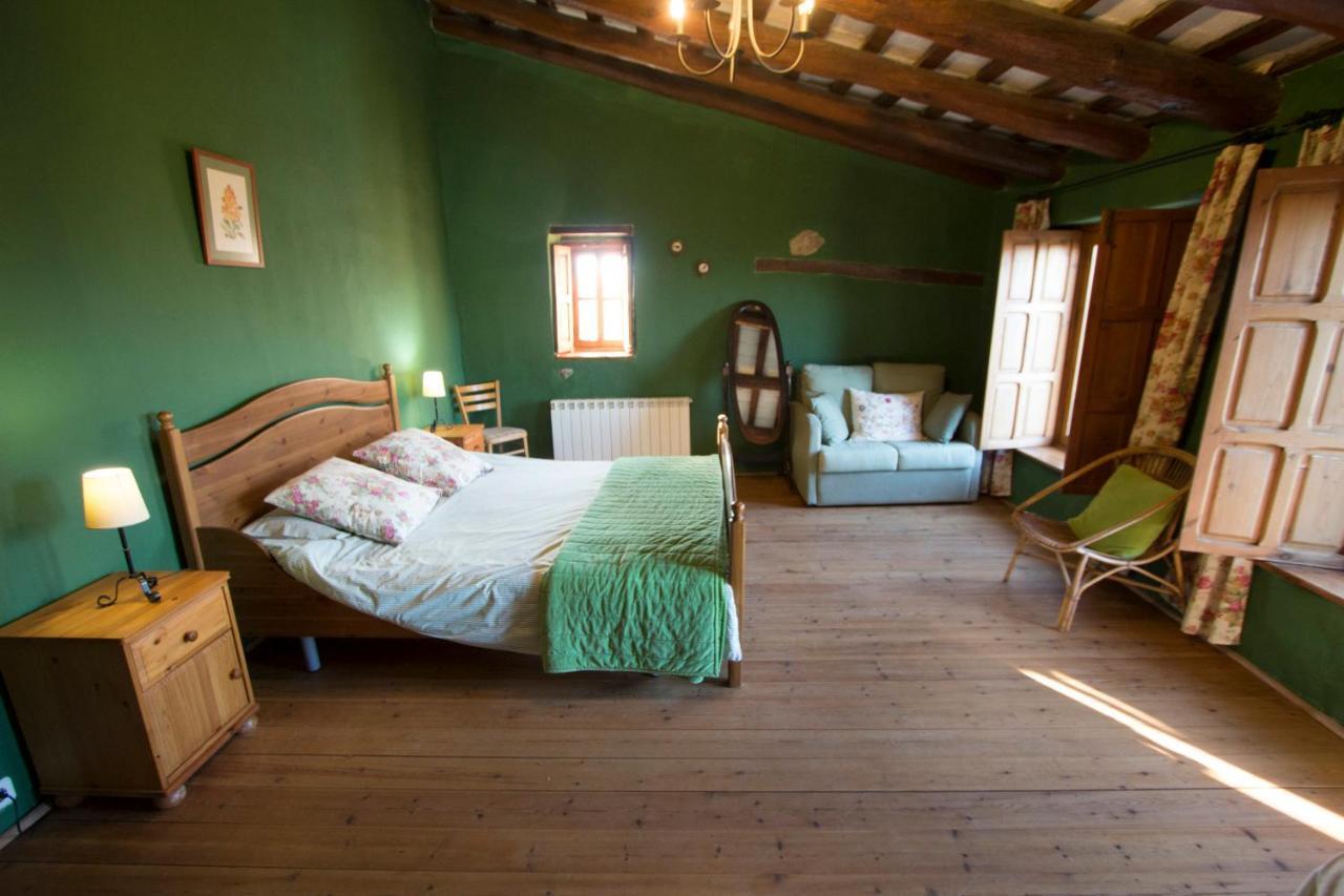 Villa Dal (España Lavern) - Booking.com