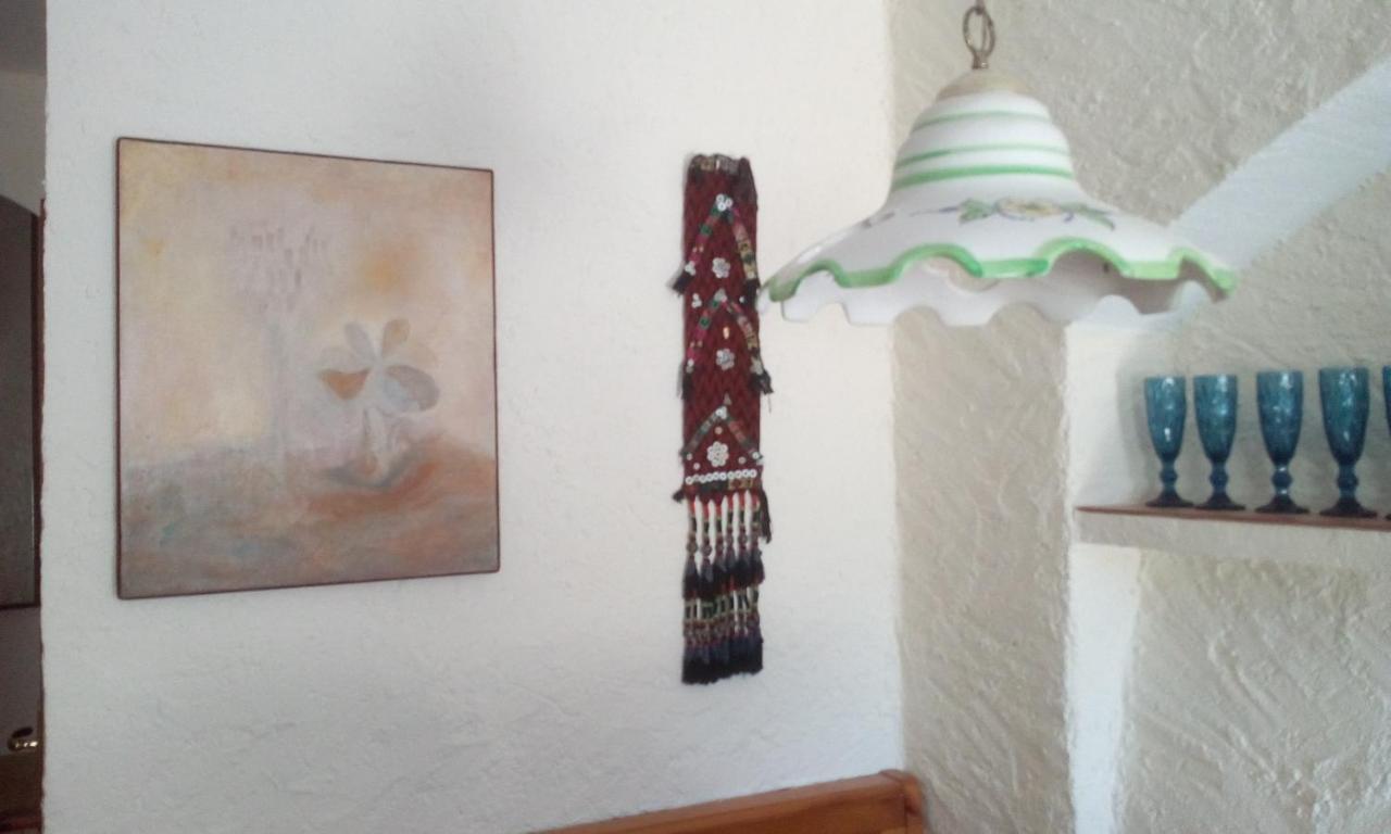 Casa de vacaciones Colibri house in ancient Sant Pere de ...