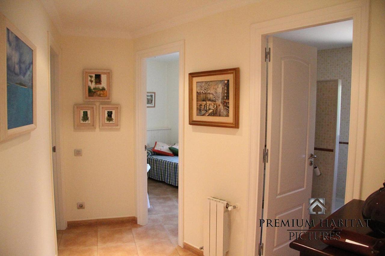 Casa de vacaciones Premium Habitat Ametller (España Sant ...