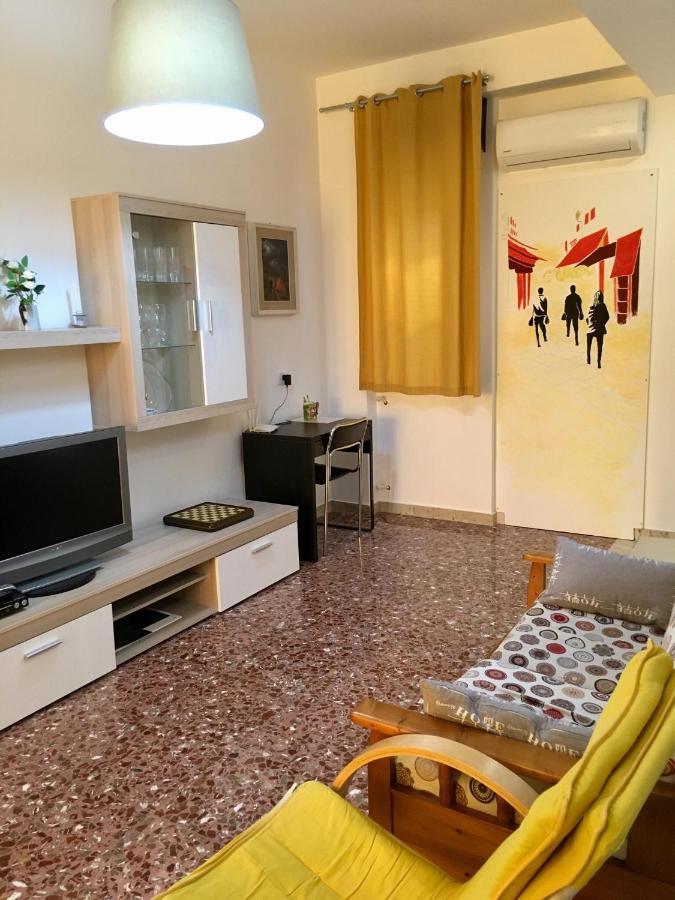 Pousada Vittoria Colonna (Itália Vittoria) - Booking.com