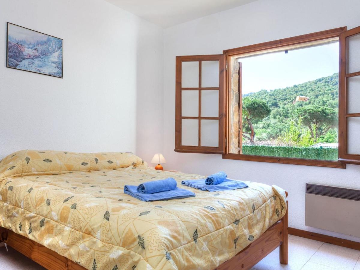 Villa Calonge V (España Calonge) - Booking.com