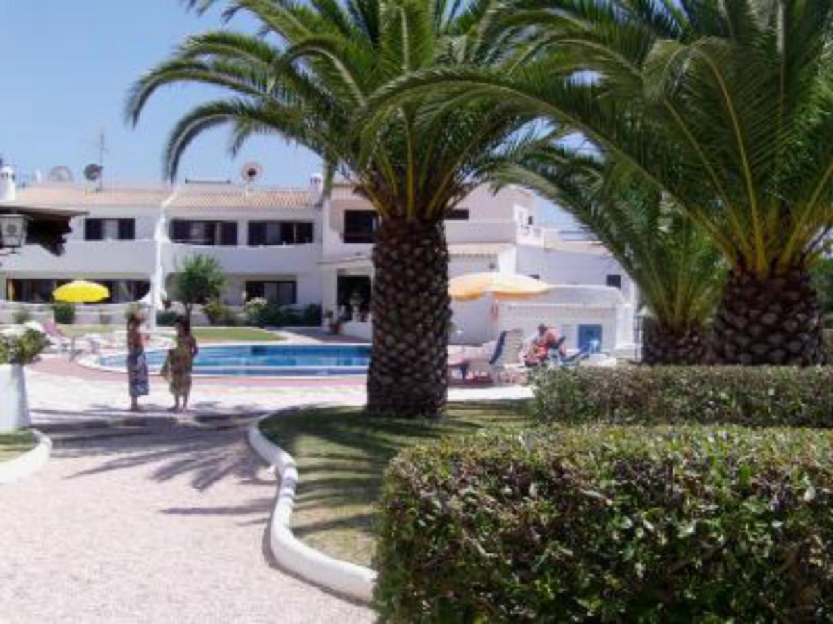 Apartamento Casa Lena (Portugal Lagoa) - Booking.com