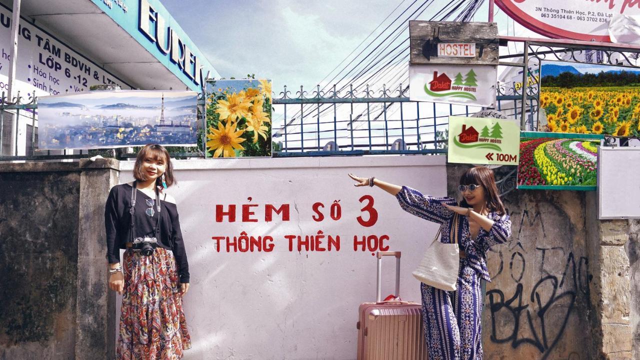 Kết quả hình ảnh cho Homestay Happy hotstep