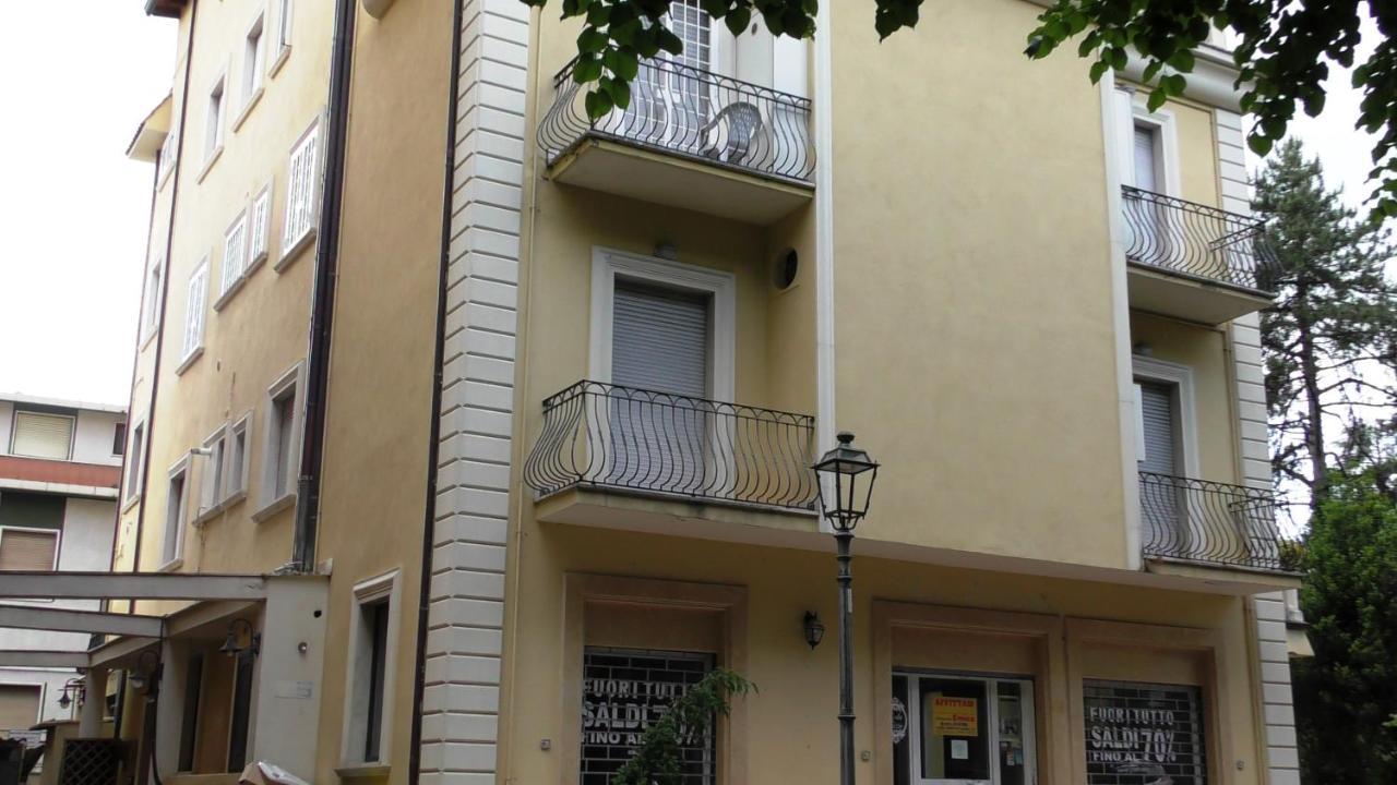 Casa de temporada Studio Liberty (Itália Fiuggi) - Booking.com
