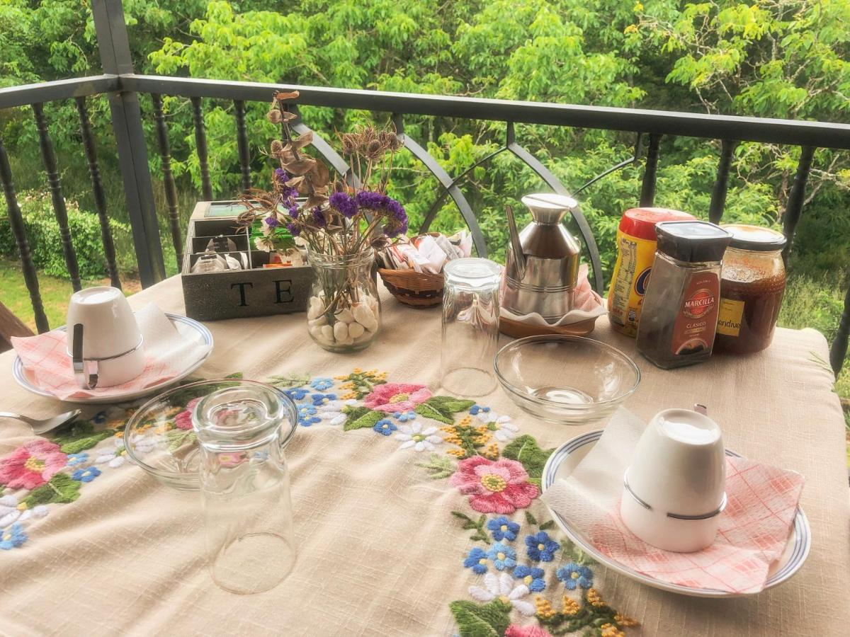 Casa Idalia, אורנסה – מחירים מעודכנים לשנת 2019