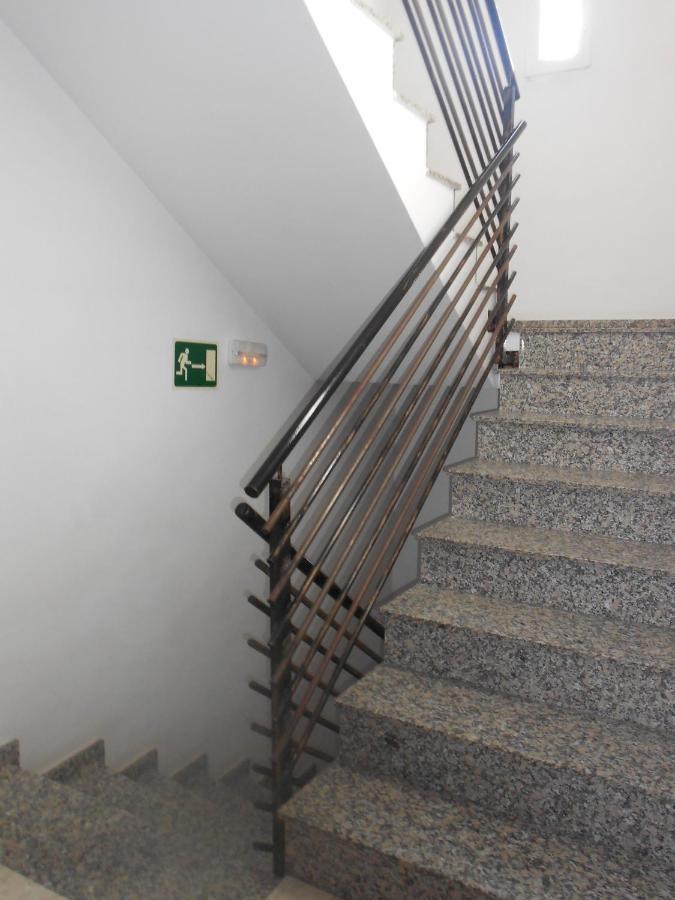 Pousada Hostal Ca La Irene (Espanha San Vicente de Castellet ...